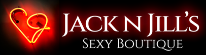 Jack N Jill's Sexy Boutique